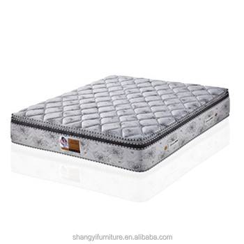 2 High Density Foam Bunk Bed Diamond Quality Thin Mattress Buy 2
