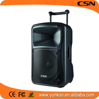 supply all kinds of radio with speaker boxes,bluetooth speaker amazon,active full range