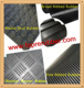 2015 Low-price Waterproof Rubber Mat Clear Rubber Mat High Density Rubber Mat