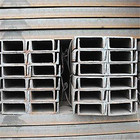 Offer 316 stainless steel channel price per kg iron