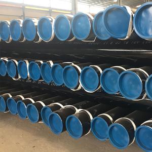 China Bitumen Pipe Coating, China Bitumen Pipe Coating Manufacturers