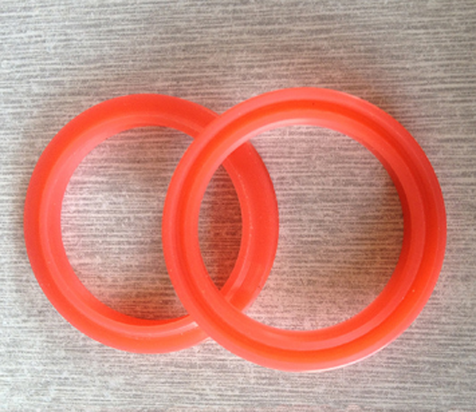 OEM O ring gasket/oil seals