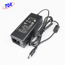 12v 5 amp smps power supply Wholesale 60w adaptor power adapter 12v 5a charger