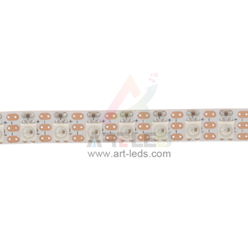 Raspberry Pi Smd3535 Pixel Strip Led Tape Ws2812b Light - Buy Smd3535 Pixel  Strip,Smd3535 Led Tape,Smd3535 Led Strip Ws2812b Product on Alibaba com