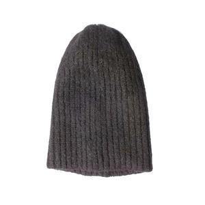 888fb96cb97 Alpaca Wool Hat