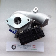 53039880341 53039700341 BV40 turbo charger 14411-3XN2A Turbo forNissan Urvan <span class=keywords><strong>xe</strong></span> <span class=keywords><strong>ô</strong></span> t<span class=keywords><strong>ô</strong></span> 14411-3XN2A