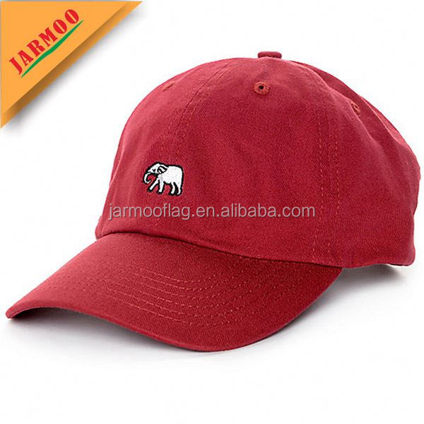 Good Quality Logo Printing Toddler Hat