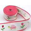 /product-detail/colorful-various-pattern-jacquard-elastic-band-60438906973.html