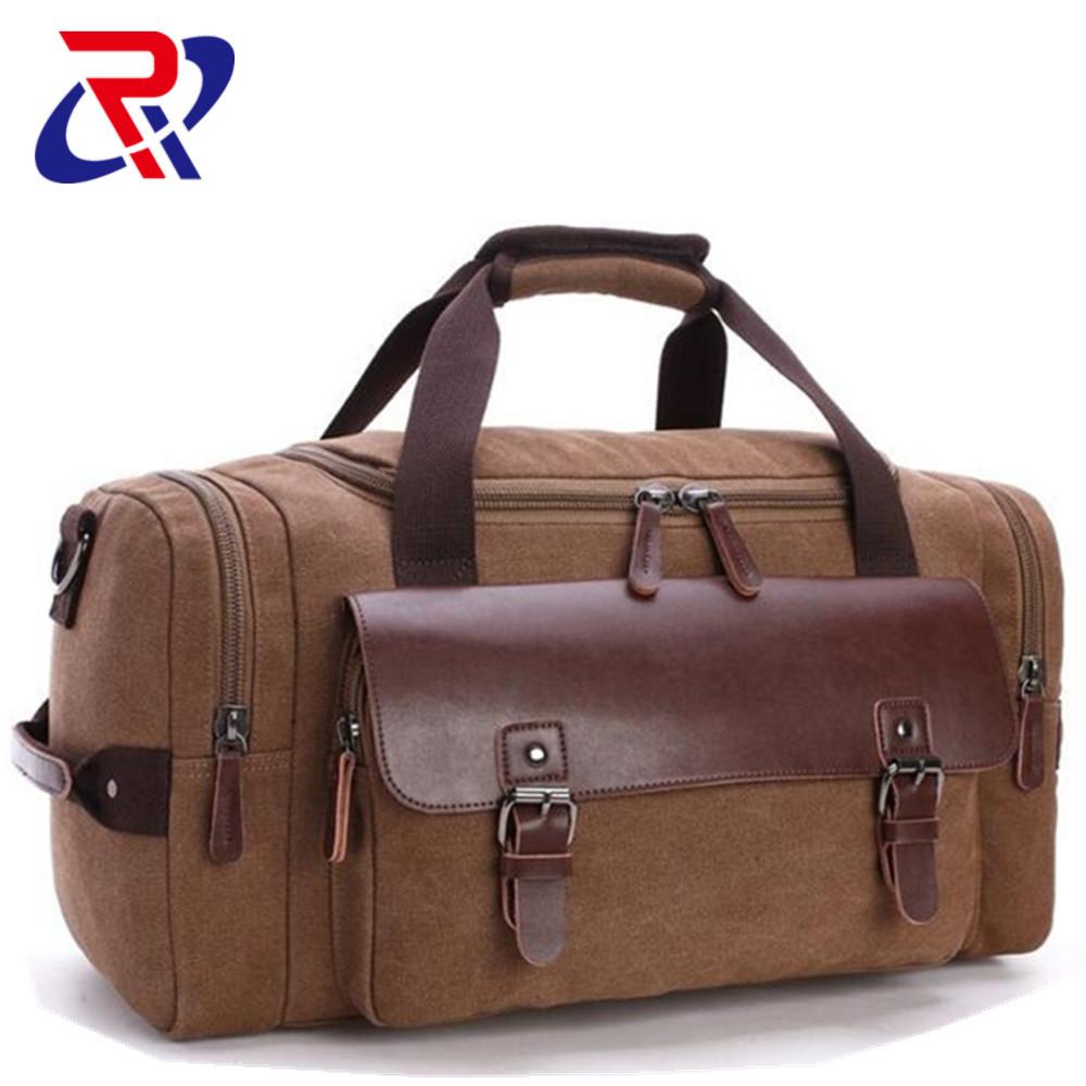 Venta al por mayor bolsa de deporte de compras-Compre online los ... 4b06efa4411cd