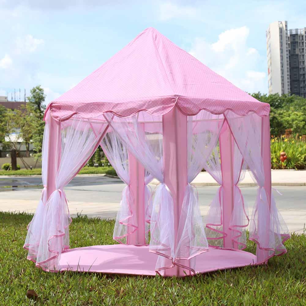 online kaufen gro handel strand baby zelt aus china strand baby zelt gro h ndler. Black Bedroom Furniture Sets. Home Design Ideas