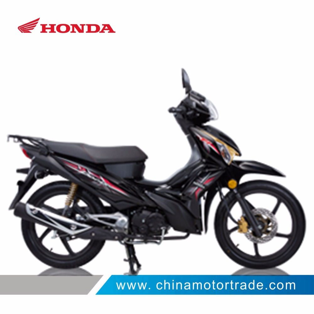 125cc Cub Motorcycle Suppliers And Electronic Motocycle Ignition Cdi Honda C 90 Manufacturers At