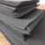Eco friendly natural rubber foam sheet new high quality structure neoprene rubber foam