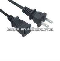 Power Cords UL Extension Cord CSA Approved