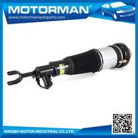 MOTORMAN SGS Certification factory offer directly air suspension shock absorber TY04AS-007 4F0616039R for AUDI A6L(C6)