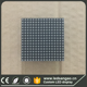 LED Dot Matrix 16x16 5X7 8X8