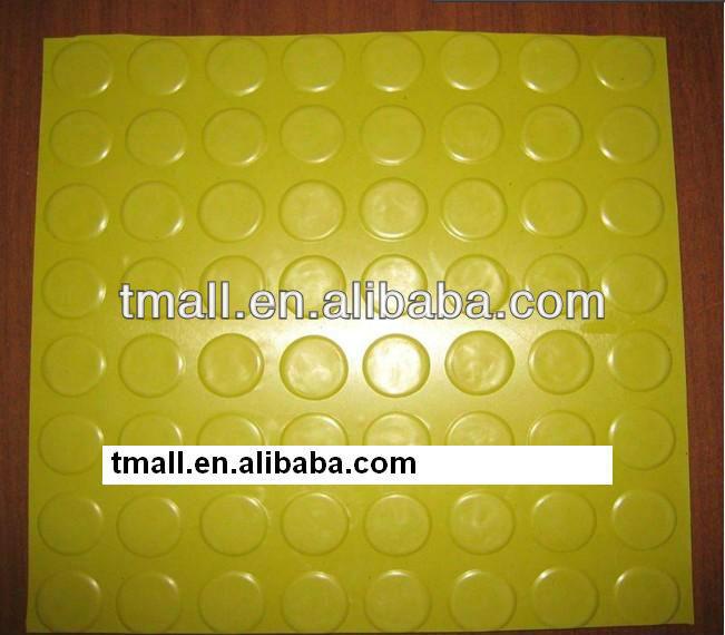 Dot Rubber Floor Round Dot Rubber Sheet Buy Dot Rubber