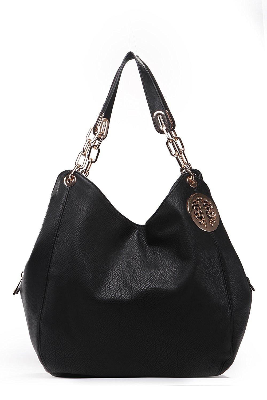 ca547e80e7 Designer Handbag For Women ~ Designer Purse ~ Slouchy ~ Hobo Bag ~ Multi  Pocket Handbag