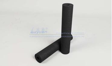 Lvyuan-20