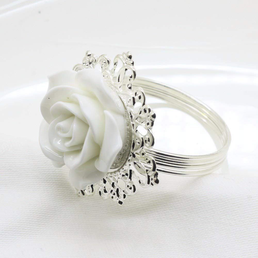 Cheap Wedding Napkin.Cheap Mixed Metal Wedding Rings Find Mixed Metal Wedding Rings