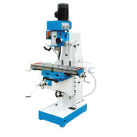 depth drill press with capactity 16mm 20mm 25mm /new mini bench drill