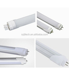 AC 220V 110V DC 12V 24V led home tube light