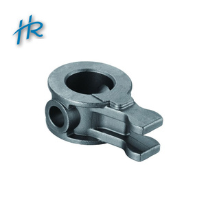 stainless steel flange carbon steel flange iron flange for valves