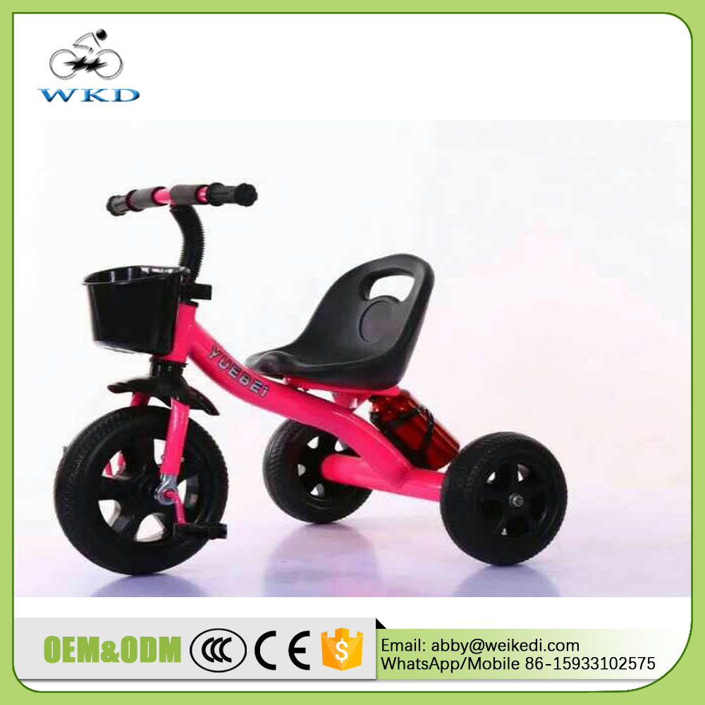 kids tricycle bike for baby car tricycle sale bike new style child tricycle