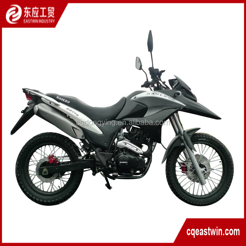 Factory Price 250cc cruiser chopper motorcycle/street bike 125cc motorcycle for sale