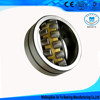 Good price and quality Spherical roller bearing 22308 22309 22310 22318 22319