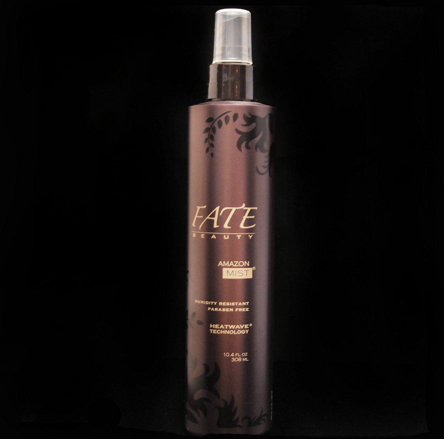 Cheap Amazon Beauty Case Find Deals On Line At Kit Leather Care 275 Ml Get Quotations Fate Mist