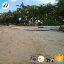 Wholesale Nonwoven geotextile type construction PET sand bag used ...