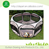 View larger image Large Cage Pet Cat Kennel Dog Playpens for outdoor Puppy runs Barrier Fence Large Cage Pet Cat Kennel Dog Pla