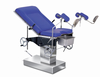 Hydraulic operation table / surgical instruments used in operation / ophthalmic equipment used