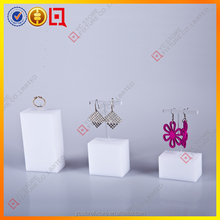 Charm Display Jewelry Packaging & Display Type Charm Display