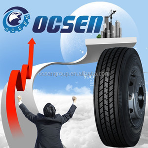 new truck tires wholesale market 11.00r20 tyre