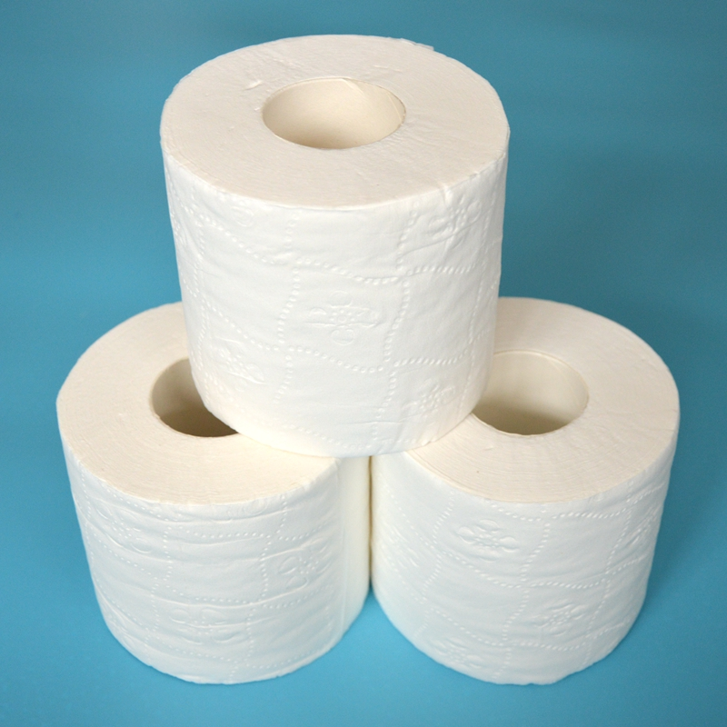 buying paper products in bulk Buy paper products in bulk from cleanitsupplycom we stock a variety of wholesale paper products from brands such as cottonelle, kleenex, procter & gamble, and more.