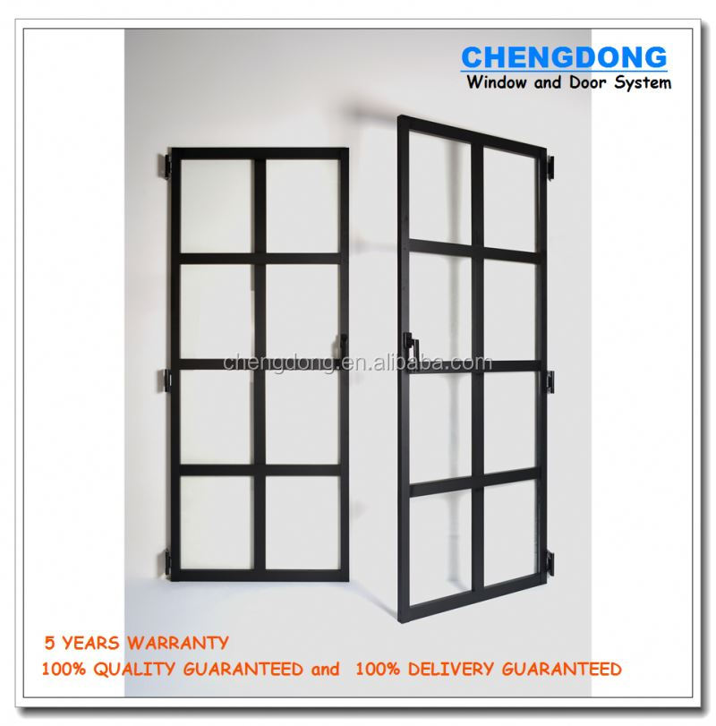 Grill door modern safety door design for home modern Main entrance door grill