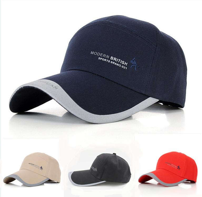 b0aead9e8d5 Get Quotations · Baseball Cap Men Snapback Hat Cap Team Sport Bone Baseball-Caps  Polo Hats Cotton Vintage