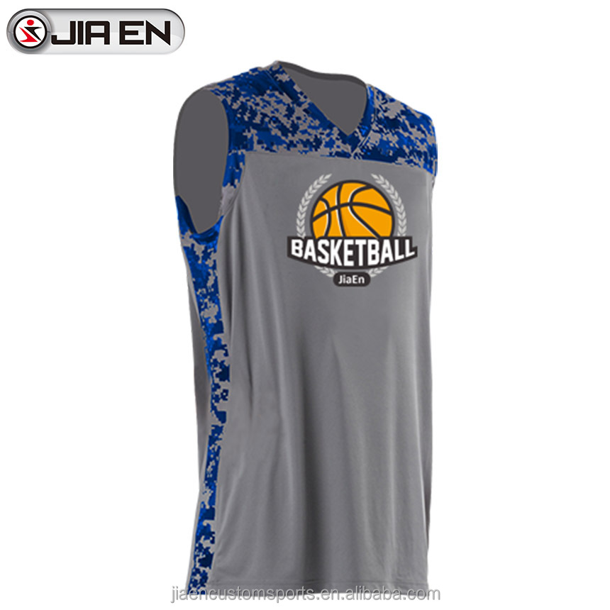 cheap sports jerseys online