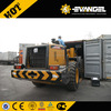 underground mining loader/sugar cane loader for sale with crane