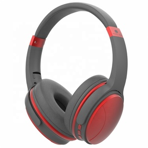 Free Shipping KAHEAUM Micro Headset Blue Tooth Earphone Bass Mini Wireless Earbuds Headphone