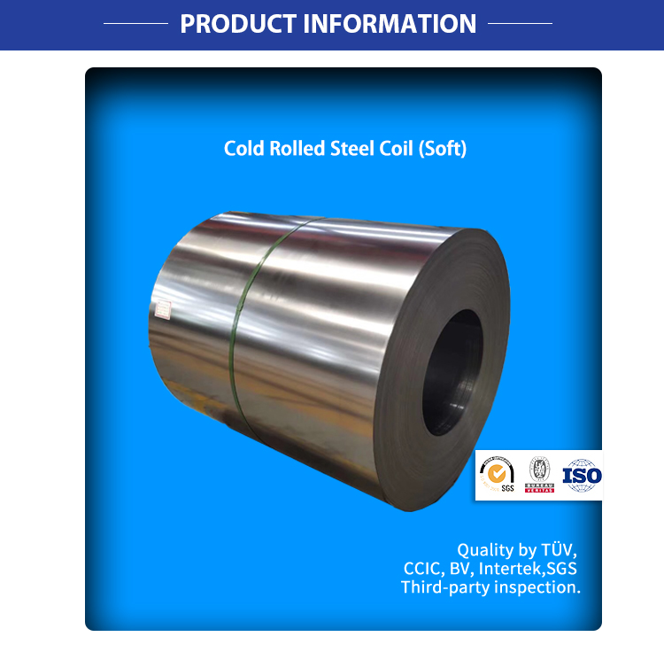 Hot sale 600-1800MM cold rolled steel sheet metal price per ton