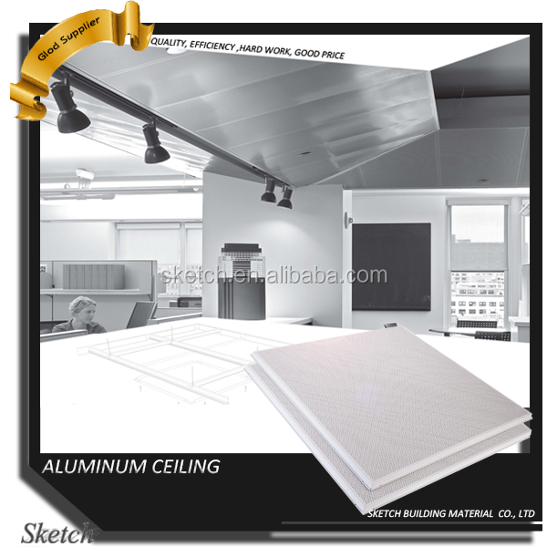 Bathroom Ceiling Pop Design Bathroom Ceiling Pop Design Suppliers