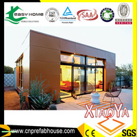 new design shipping container for sale