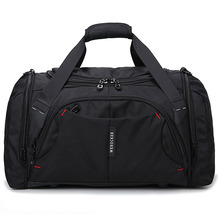 2019 Nouvelle Funky hommes <span class=keywords><strong>Sac</strong></span> De Sport Sport Bagages <span class=keywords><strong>Sac</strong></span> De Voyage <span class=keywords><strong>Sac</strong></span> De Sport
