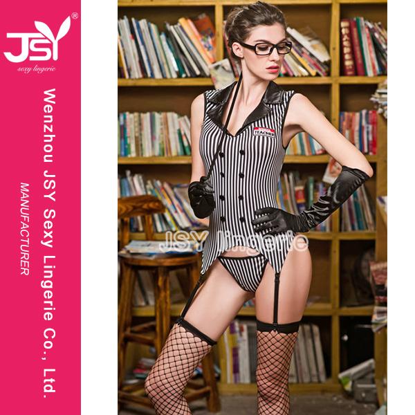Sexy Mature Balck Women 62