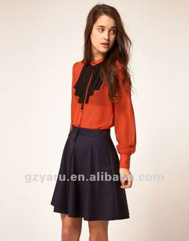 b77bf16580c women dresses low price clothes european style in turkey guangzhou ...