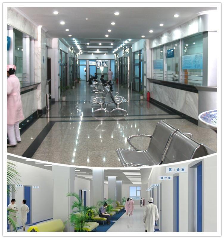 Tianjin Kaifeng Dry Chlorine 65 Amp 70 Granular Cas No