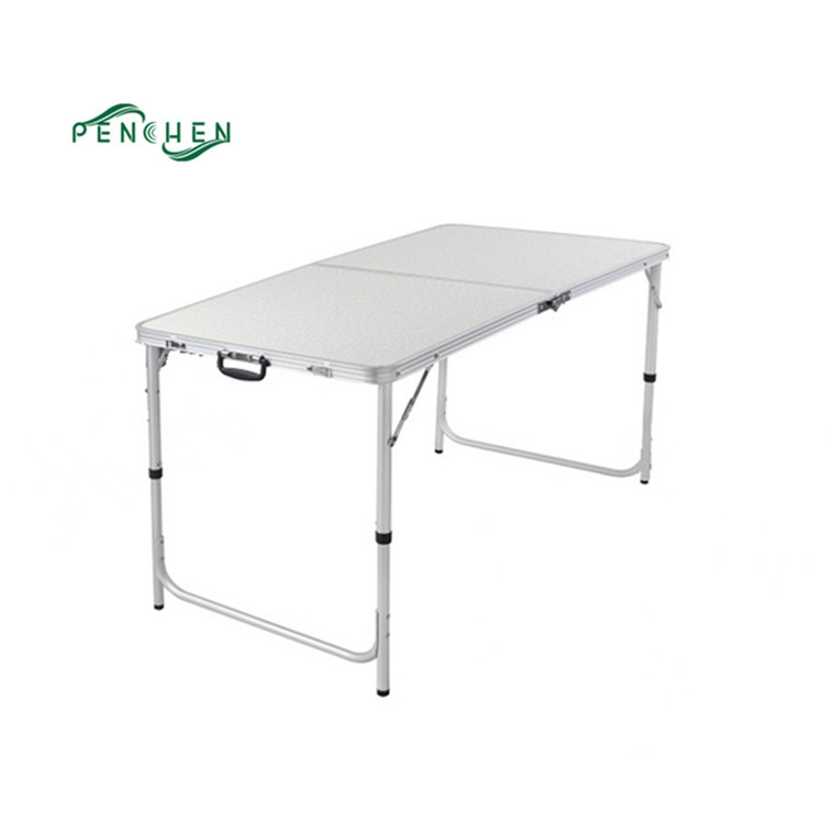 Suitcase Picnic Table Supplieranufacturers At Alibaba