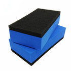 Car Care Products Sponge Applicator For Plating Waxing Polishing 9H Nano Ceramics Car Paint Coating
